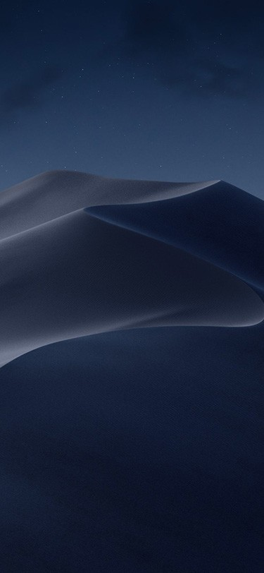 macOS-mojave-dark-iphone-wallpaper