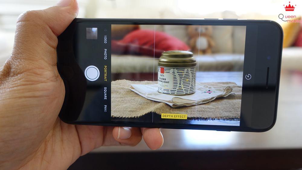 su dung luoi trong camera iphone