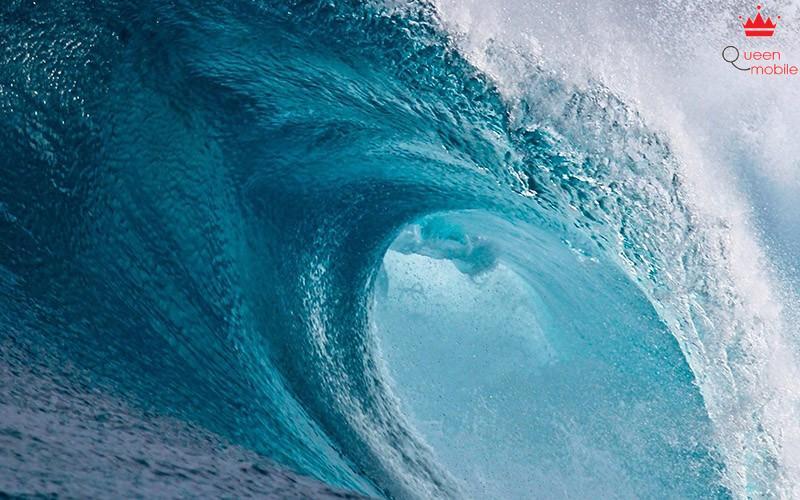wave-surf-ocean-sea-beach-art-nature-imac-27