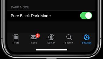 Apollo-for-Reddit-Pure-Black-Dark-Mode-selected