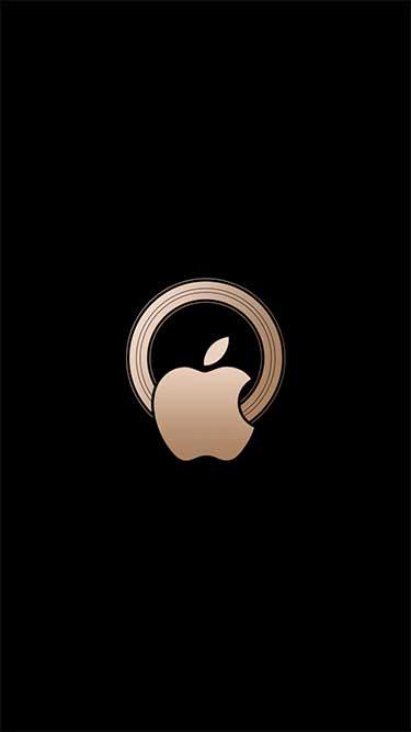 Apple Event wallpaper