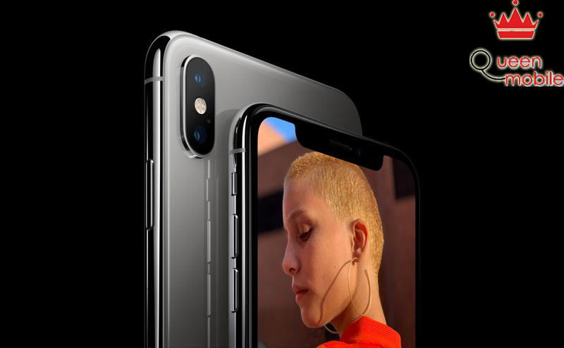 camera-iphone-xs