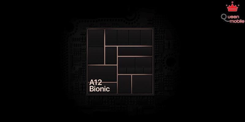 chip-a12-bionic