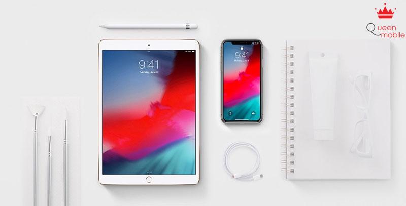 ios-12-iphone-ipad-table