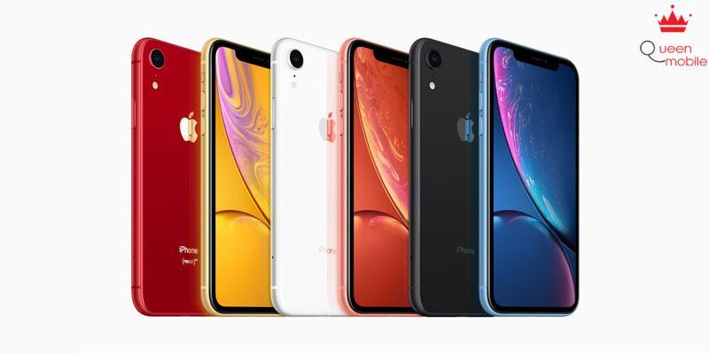 iphone-xr-6-mau