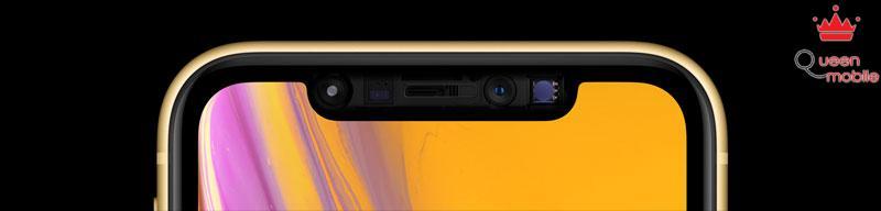 iphone-xr-camera-truedepth