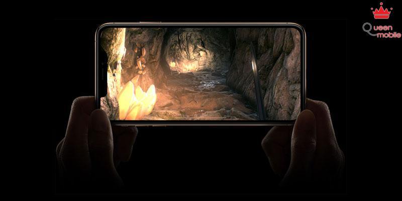 iphone-xs-gaming