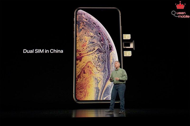 iphone-xs-max-hai-sim-o-trung-quoc
