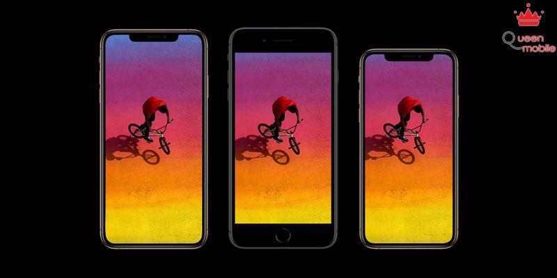 iphone-xs-max-iphone-8-plus-va-iphone-xs