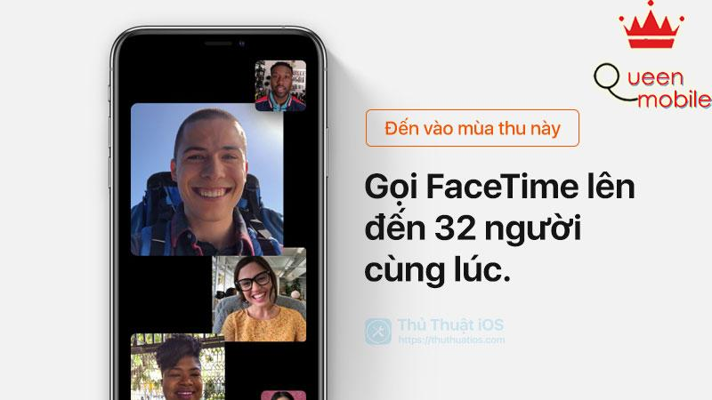 goi-facetime-nhom-ios-12.1