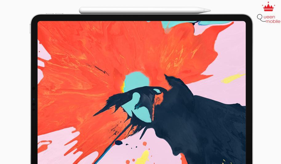 ipad-pro-2018-va-apple-pencil