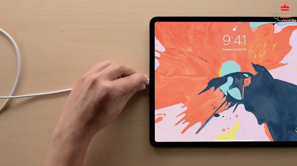 iPad-Pro-2018-USB-C