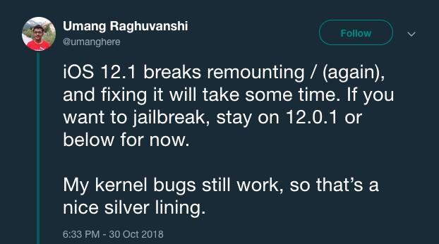 jailbreak-ios-12-twitter