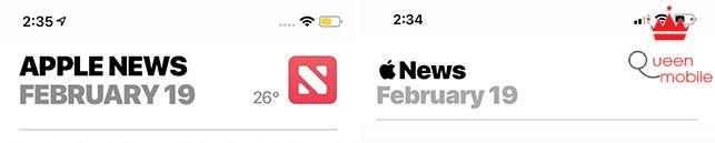 apple-news-logo-ios-12.2