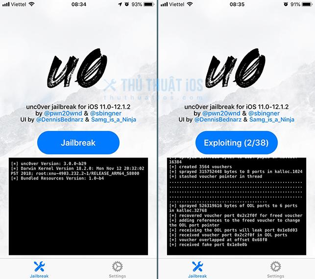 jailbreak-ios-12-bang-unc0ver