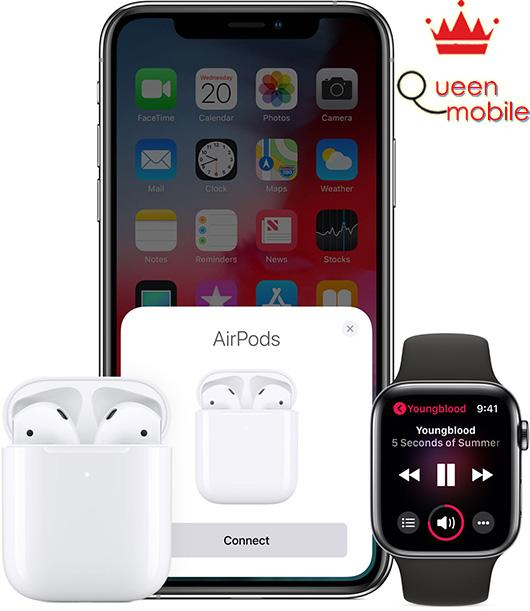 Ket-noi-dong-bo-cua-AirPods-voi-iPhone-va-Apple-Watch