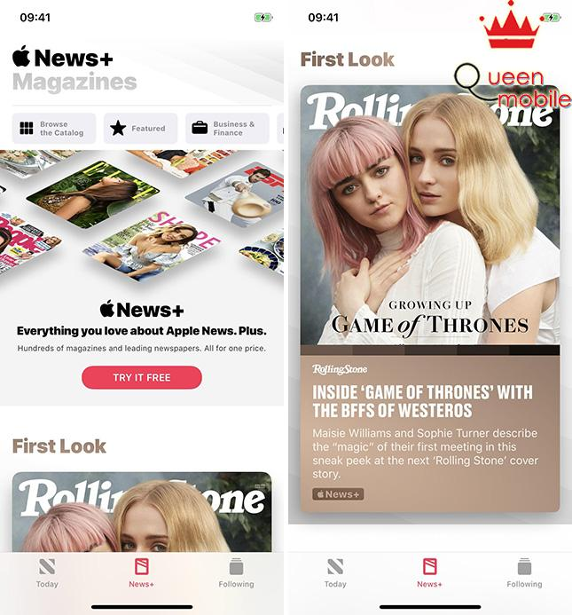 apple-news-plus-tren-iphone-x