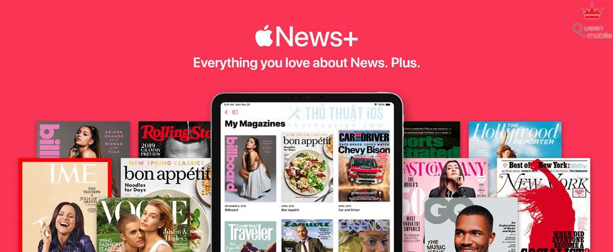 apple-news+