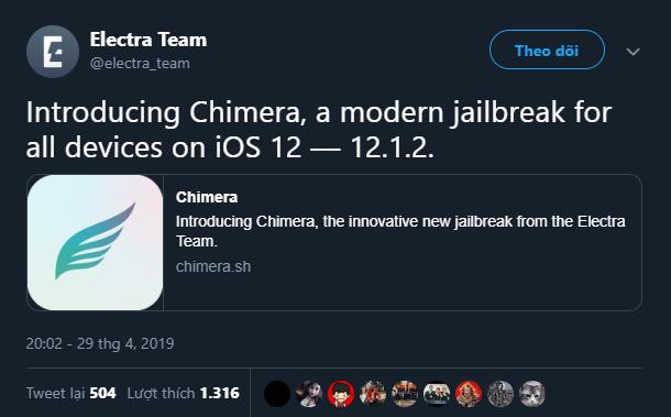 electra-tweet-chimera