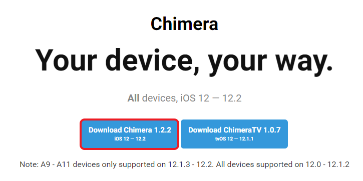 tai-chimera-1.2.2