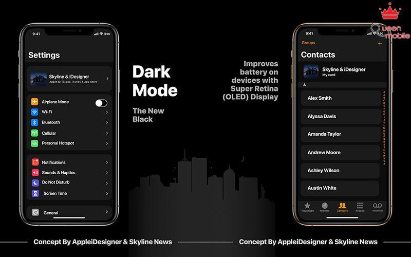 ios-13-dark-mode-concept