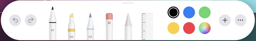 ios-13-screenshot-tools